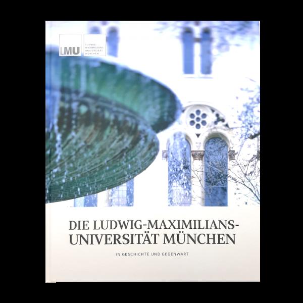 Historischer Bilderband Deutsch